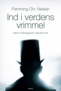 Flemming Chr. Nielsen om Søren Kierkegaards ukendte bror